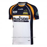 Camiseta ACT Brumbies Rugby 2019 Local