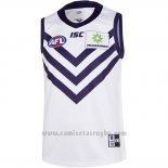 Camiseta Fremantle Dockers AFL 2019 Segunda