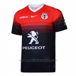 Camiseta Stade Toulousain Rugby 2019-2020 Local