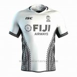 Camiseta Fiyi Rugby 2020 Local