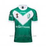 Camiseta RLI Ireland Rugby RLWC 2017 Local