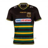 Camiseta Northampton Saints Rugby 2019 Local