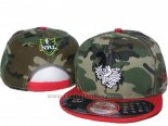 NRL Snapbacks Gorras Dragons(6)