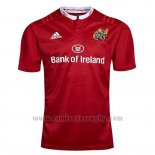 Camiseta Munster Rugby 2017 Local