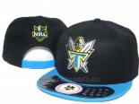 NRL Snapbacks Gorras Gold Coast(5)