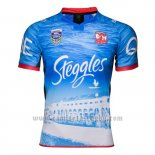 Camiseta Sydney Roosters Rugby 2017 9s Auckland