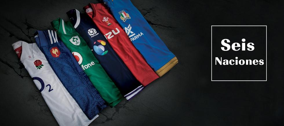 2018 Baratas Camisetas Rugby Comprar OkuwPiTXZ