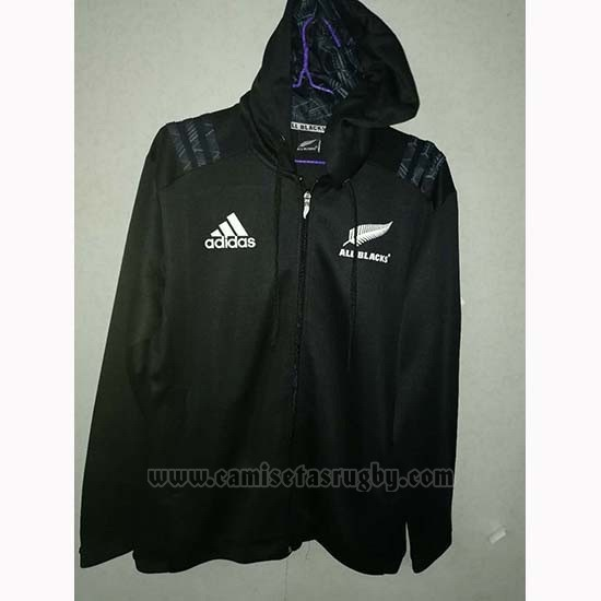 Delgado Español Prematuro  chaqueta all black adidas best price 18c21 5ae4c