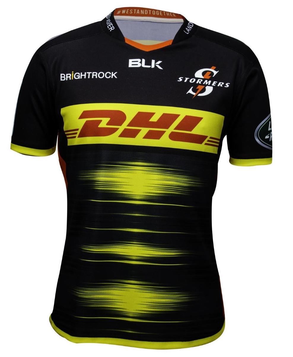 camisetas rugby Stormers 2018 1.jpg